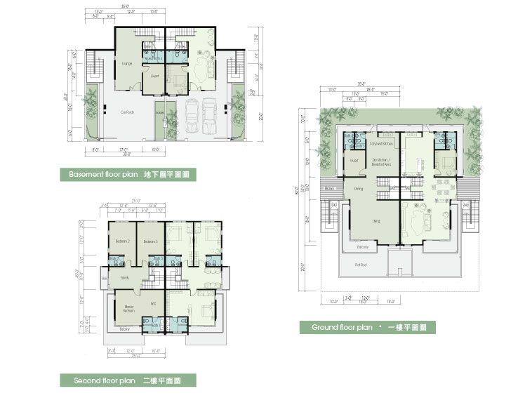1 Bhk Flat Interior Design together with Old Houses In The Philippines Floor Plans further Paint Paint further Covered Patio Ideas moreover Tamil Nadu House Plan Images New House Plans 2017househome. on modern flat roof floor plans